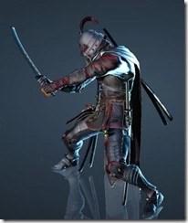 bdo-ninja-battlefield-5