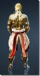 bdo-striker-blazing-inferno-costume-3