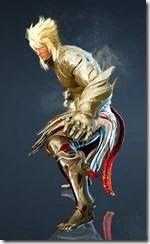bdo-striker-blazing-inferno-costume-5