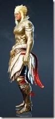 bdo-striker-blazing-inferno-costume-7