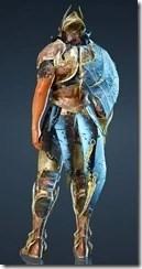 bdo-warrior-gorteband-costume-12