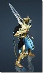 bdo-warrior-gorteband-costume-5