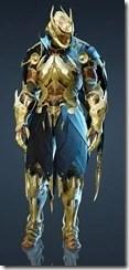 bdo-warrior-gorteband-costume-6