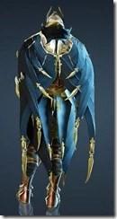 bdo-warrior-gorteband-costume-8