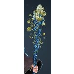 [Witch] Weeping Willow Staff