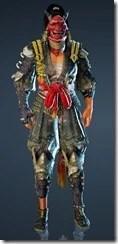 bdo-ninja-laced-ears-costume-11