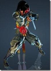 bdo-ninja-laced-ears-costume-4