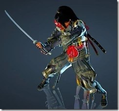 bdo-ninja-laced-ears-costume-5