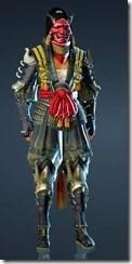 bdo-ninja-laced-ears-costume-6