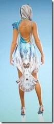 bdo-terrmine-outfit-6