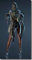 bdo-karlstein-mystic-costume-3