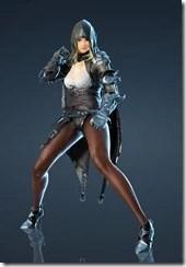 bdo-karlstein-mystic-costume-4