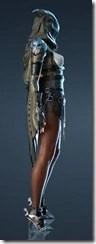 bdo-karlstein-mystic-costume-6