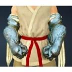 [Striker] Crown Eagle Gauntlet