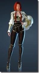 bdo-arendo-valkyrie-costume-9
