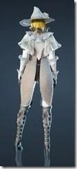 bdo-audrey-ranger-costume-3
