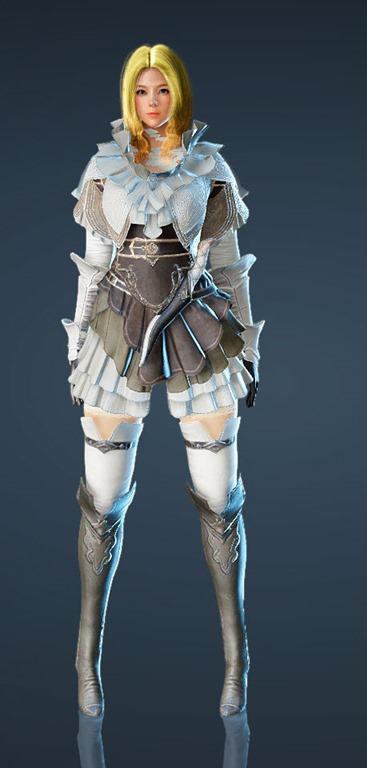 bdo-audrey-ranger-costume-4.jpg?ssl=1