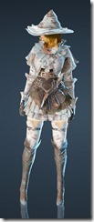 bdo-audrey-ranger-costume-5
