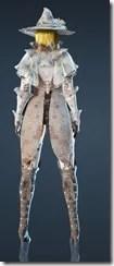bdo-audrey-ranger-costume-6