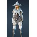 [Ranger] Audria