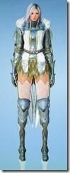 bdo-crown-eagle-costume-dk-10