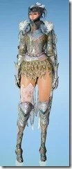 bdo-crown-eagle-costume-dk-11