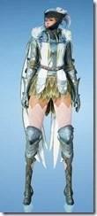 bdo-crown-eagle-costume-dk-6