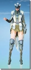 bdo-crown-eagle-costume-sorc-6