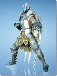 bdo-crown-eagle-costume-striker-4