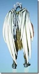 bdo-crown-eagle-costume-striker-8