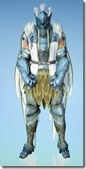 bdo-crown-eagle-costume-striker-9