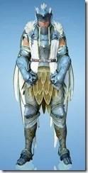 bdo-crown-eagle-costume-striker