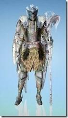 bdo-crown-eagle-costume-wizard-11