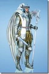 bdo-crown-eagle-costume-wizard-4