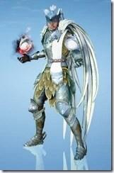 bdo-crown-eagle-costume-wizard-5