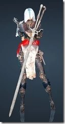 bdo-dk-syllable-costume-set-11