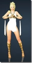 bdo-mystic-kibelius-b-costume-9