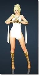 bdo-mystic-kibelius-b-costume