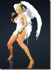 bdo-mystic-kibelius-costume-4