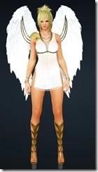 bdo-mystic-kibelius-costume-6