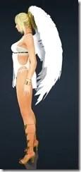bdo-mystic-kibelius-costume-7