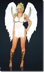 bdo-mystic-kibelius-costume-9