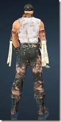 bdo-striker-canape-costume-10