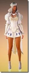 bdo-angelic-queen-costume