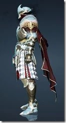 bdo-crimson-knight-costume-2