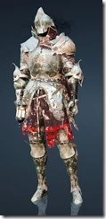 bdo-crimson-knight-costume-5