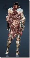 bdo-crimson-knight-costume-6