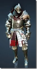 bdo-crimson-knight-costume-7