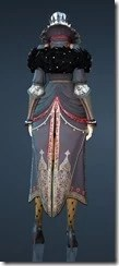 bdo-demonic-queen-costume-3