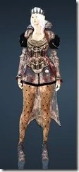 bdo-demonic-queen-costume-5